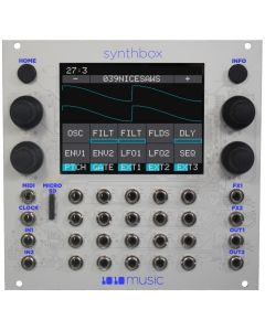 1010music synthbox front