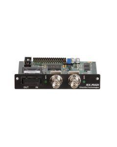 DirectOut Technologies i64.MADI