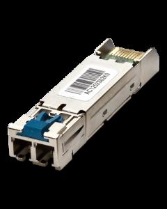 Avid Pro Tools MTRX SFP/LC