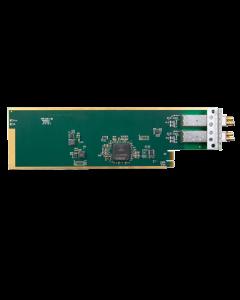 AVID Pro Tools MTRX Dual MADI I/O