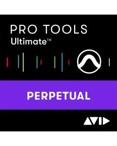 Pro Tools | Ultimate