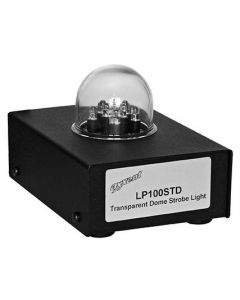 LP-100STD front