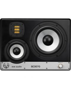 Eve Audio SC3070 Rechts Studiomonitor