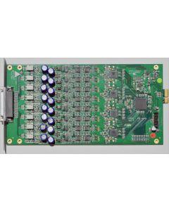 Merging Technologies Horus / Hapi AD8DP Module