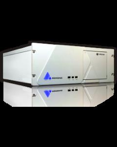 Merging Technologies VCube Player HD-2K DVI, Turnkey