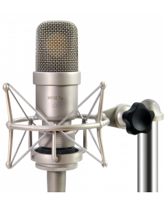 Microtech Gefell Studiomikrofon  M 930 Ts