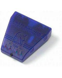 MOTU Fast Lane USB
