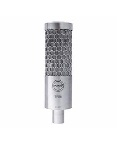 Omni8 Audio TF08