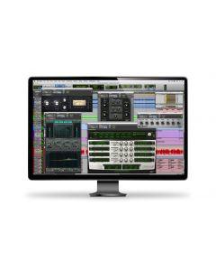 Avid Pro Tools HDX Core