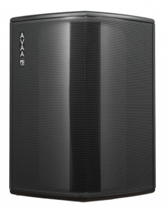 Psi Audio AVAA C20 Front