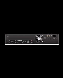 Symphony 8X8 Mk II Module