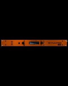 Attero Tech D32Mi