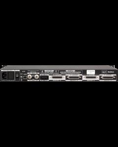 SPL Madison 16+16 Channel MADI Interface