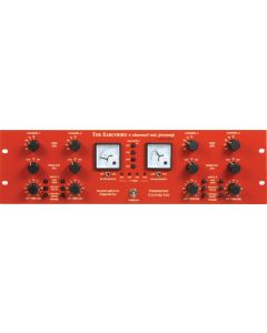 Thermionic Culture Early Bird 4