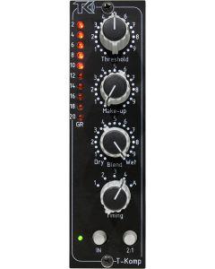 TK Pro Audio T-KOMP 500