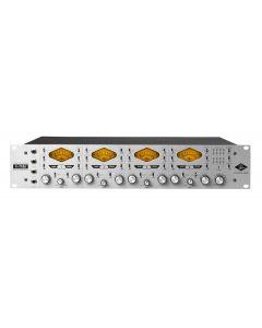 Universal Audio 4-710D
