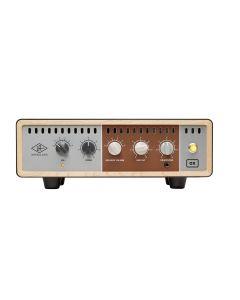 UA OX Amp Top Box example