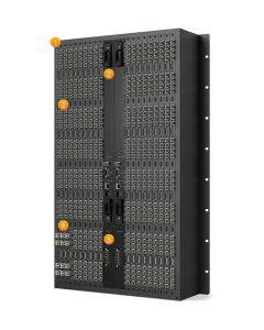 Universal Videohub 800W Power Supply