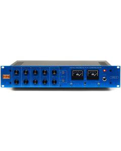 Vertigo Sound VSC-2