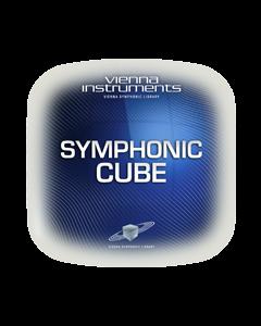 VSL Symphonic Cube Full