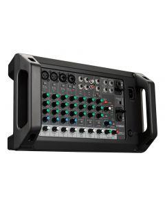 Yamaha EMX2 Side