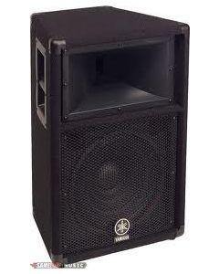 Yamaha S 112 V Speaker