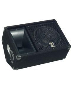 Yamaha SM 12 V Speaker