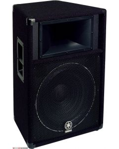 Yamaha S 115 V Speakers